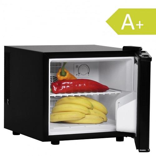 Amstyle Minikühlschrank 17 Liter Minibar