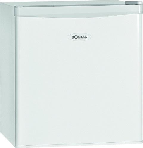 Bomann KB 389 Mini Kühlschrank Test