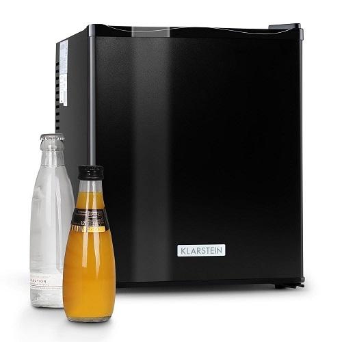 Klarstein 10005400 Mini-Kühlschrank