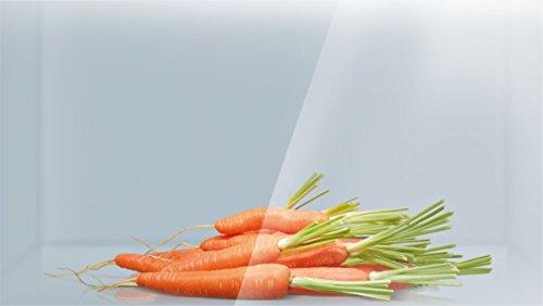 Bosch KIR41AF30 Gemüsefach