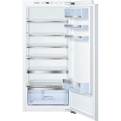Einbaukühlschrank Test 2018 (Die 4 besten Geräte im Vergleich)