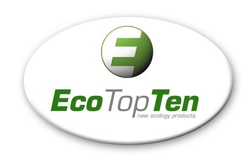 Gorenje RI 5092 AW Eco