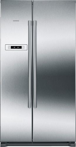Siemens iQ300 KA90NVI30