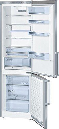 Bosch KGE39AI40 Serie 6 geöffnet