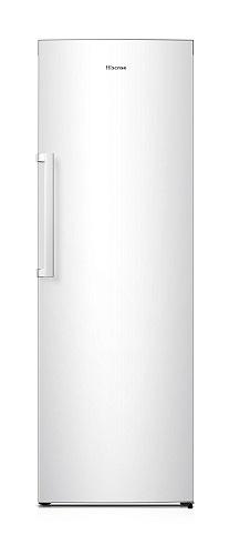 Hisense FV306N4CW2