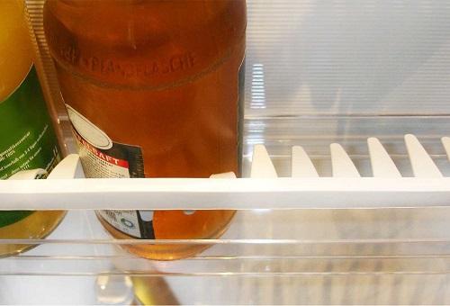 Smeg Kühlschrank Im Test : Smeg fab28lb1 test 2019 kühlexperte