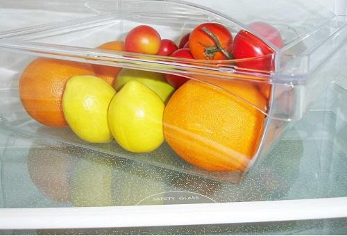 Smeg Kühlschrank Reduziert : Smeg fab lb test kühlexperte
