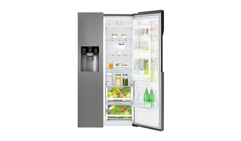 Bomann Kühlschrank Haltbarkeit : Test bomann jm cb joghurtmaker
